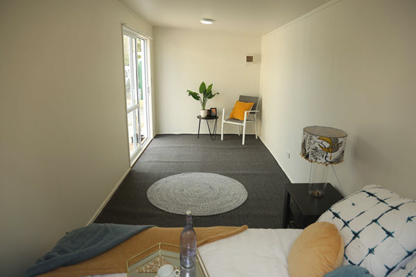 Buy-Rent Cabins Auckland